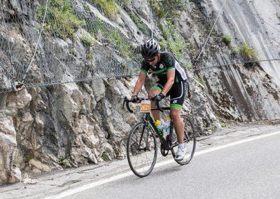 Rad Marathon Tannheimer Tal 2017 Presse-2498