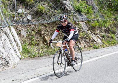 Rad Marathon Tannheimer Tal 2017 Presse-2503