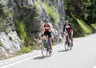 Rad Marathon Tannheimer Tal 2017 Presse-2505