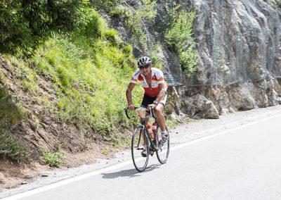 Rad Marathon Tannheimer Tal 2017 Presse-2506