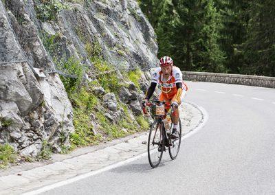 Rad Marathon Tannheimer Tal 2017 Presse-2509