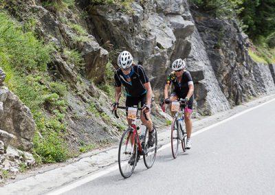 Rad Marathon Tannheimer Tal 2017 Presse-2520