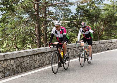 Rad Marathon Tannheimer Tal 2017 Presse-2528
