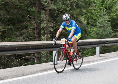 Rad Marathon Tannheimer Tal 2017 Presse-2529