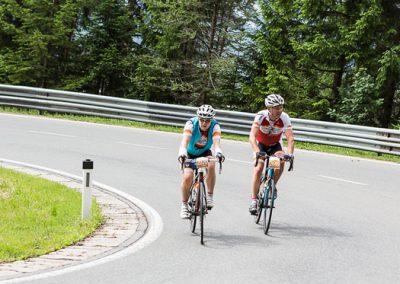 Rad Marathon Tannheimer Tal 2017 Presse-2533