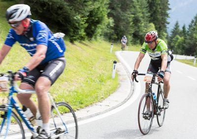 Rad Marathon Tannheimer Tal 2017 Presse-2536