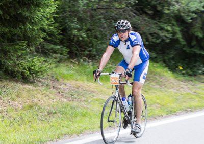 Rad Marathon Tannheimer Tal 2017 Presse-2537