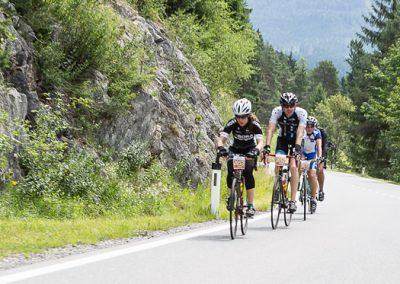 Rad Marathon Tannheimer Tal 2017 Presse-2539