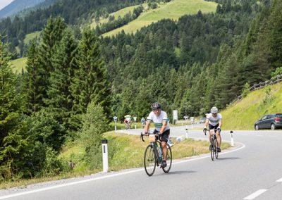Rad Marathon Tannheimer Tal 2017 Presse-2543