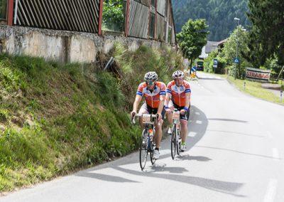 Rad Marathon Tannheimer Tal 2017 Presse-2555