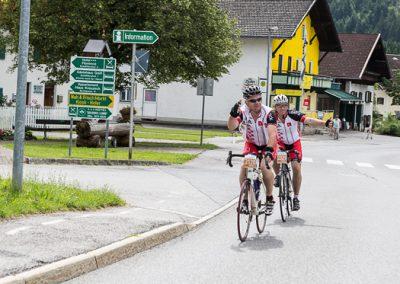 Rad Marathon Tannheimer Tal 2017 Presse-2564