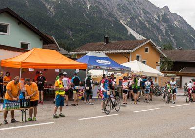 Rad Marathon Tannheimer Tal 2017 Presse-2578