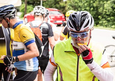 Rad Marathon Tannheimer Tal 2017 Presse-2590