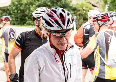 Rad Marathon Tannheimer Tal 2017 Presse-2598