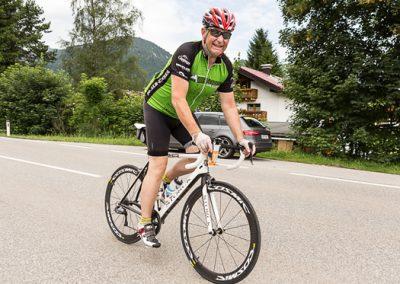 Rad Marathon Tannheimer Tal 2017 Presse-2604