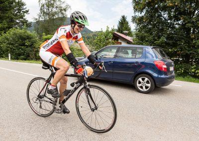 Rad Marathon Tannheimer Tal 2017 Presse-2605