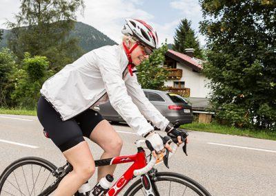 Rad Marathon Tannheimer Tal 2017 Presse-2610