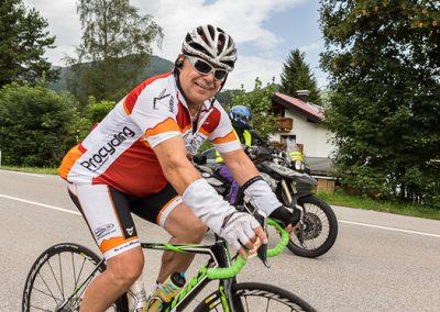 Rad Marathon Tannheimer Tal 2017 Presse-2617