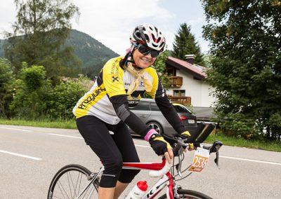 Rad Marathon Tannheimer Tal 2017 Presse-2620