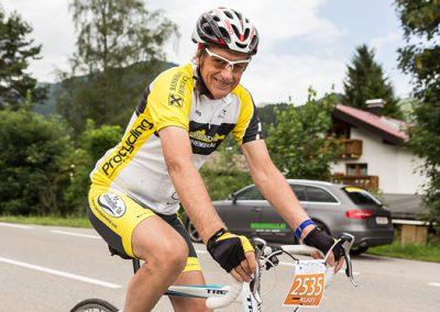 Rad Marathon Tannheimer Tal 2017 Presse-2621