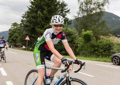 Rad Marathon Tannheimer Tal 2017 Presse-2629