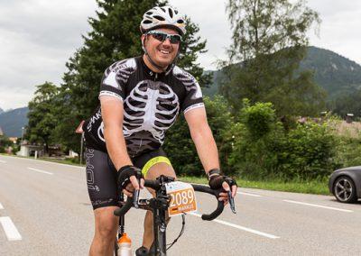 Rad Marathon Tannheimer Tal 2017 Presse-2638