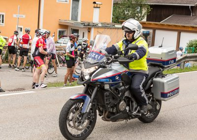 Rad Marathon Tannheimer Tal 2017 Presse-2648