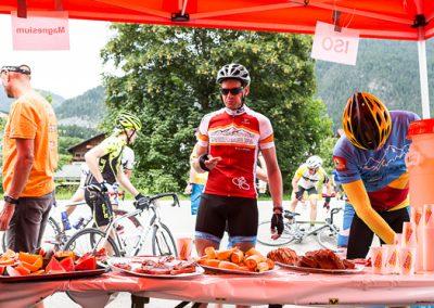 Rad Marathon Tannheimer Tal 2017 Presse-2899