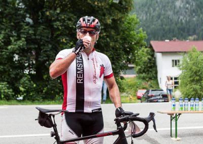 Rad Marathon Tannheimer Tal 2017 Presse-2901