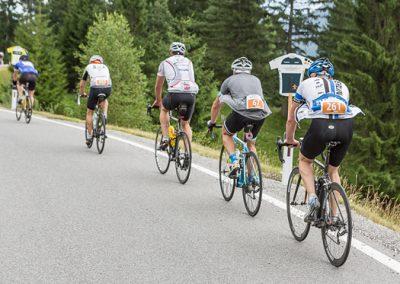 Rad Marathon Tannheimer Tal 2017 Presse-2909