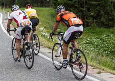 Rad Marathon Tannheimer Tal 2017 Presse-2911