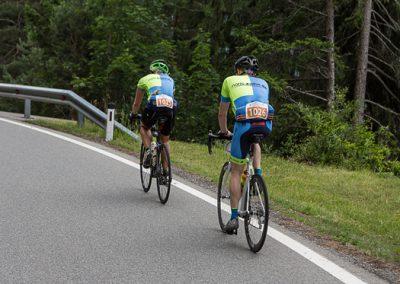 Rad Marathon Tannheimer Tal 2017 Presse-2918
