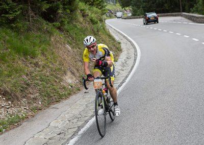Rad Marathon Tannheimer Tal 2017 Presse-2923