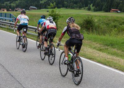 Rad Marathon Tannheimer Tal 2017 Presse-2979