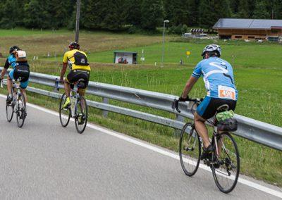Rad Marathon Tannheimer Tal 2017 Presse-2996