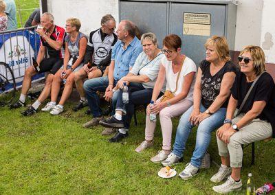 Rad Marathon Tannheimer Tal 2017 Presse-3021