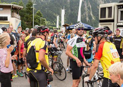 Rad Marathon Tannheimer Tal 2017 Presse-3031