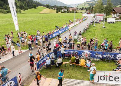 Rad Marathon Tannheimer Tal 2017 Presse-3035