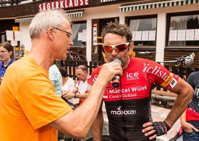 Rad Marathon Tannheimer Tal 2017 Presse-3043