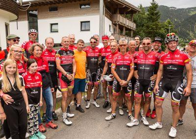 Rad Marathon Tannheimer Tal 2017 Presse-3051