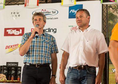 Rad Marathon Tannheimer Tal 2017 Presse-3059