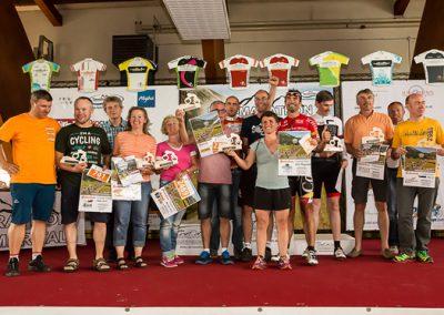 Rad Marathon Tannheimer Tal 2017 Presse-3072