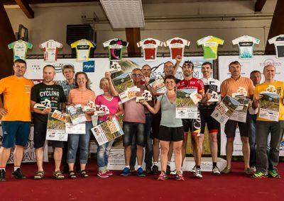 Rad Marathon Tannheimer Tal 2017 Presse-3075