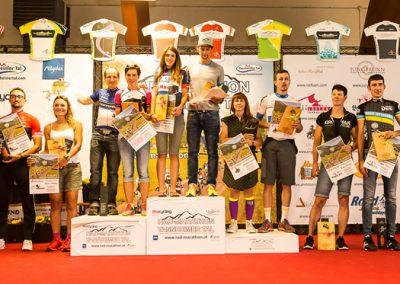 Rad Marathon Tannheimer Tal 2017 Presse-3086