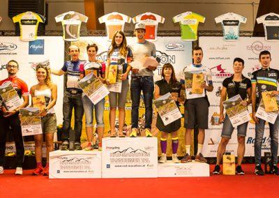 Rad Marathon Tannheimer Tal 2017 Presse-3087