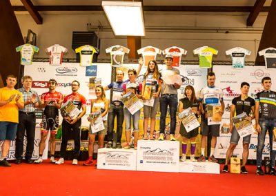 Rad Marathon Tannheimer Tal 2017 Presse-3093
