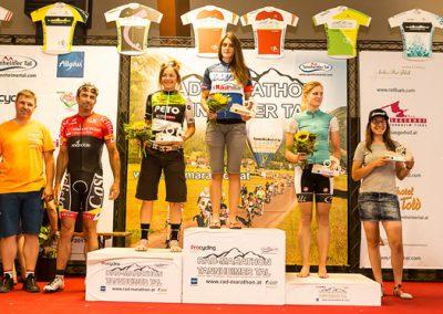 Rad Marathon Tannheimer Tal 2017 Presse-3099