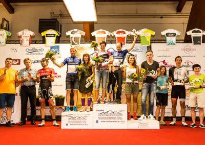 Rad Marathon Tannheimer Tal 2017 Presse-3115
