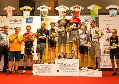 Rad Marathon Tannheimer Tal 2017 Presse-3127