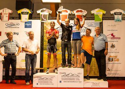 Rad Marathon Tannheimer Tal 2017 Presse-3140